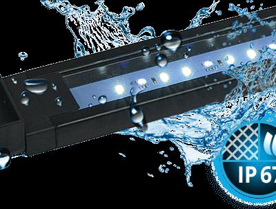 LED Light Units