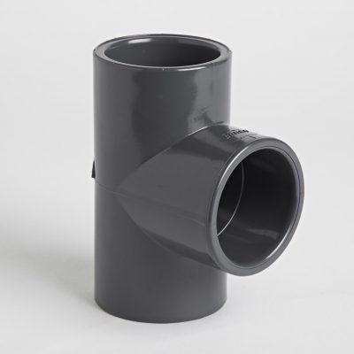 Pressure Pipe Fittings